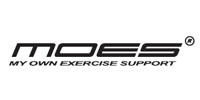 MOES - My Own Exercise Support